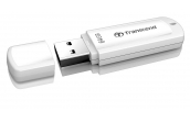 Флеш накопитель USB 64Gb Transcend JetFlash 370 TS64GJF370 USB