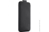 Чехол BELKIN Pocket Case iPhone 5/5s Black