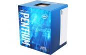 Процессор Intel® Pentium® G4400 3.3GHz(2/2)/3M/HD510/14nm/54W/LGA1151 Skylake BOX