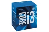 Процессор Intel® Core™ i3-6100 3.70GHz(2/4)/3Mb/HD530 350-1050MHz/14nm/51W/LGA1151 Skylake BOX