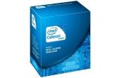 Процессор Intel® Celeron® G3900 2.80Ghz(2/2)/2MB/HD510/14nm/51W/LGA1151 Skylakel BOX